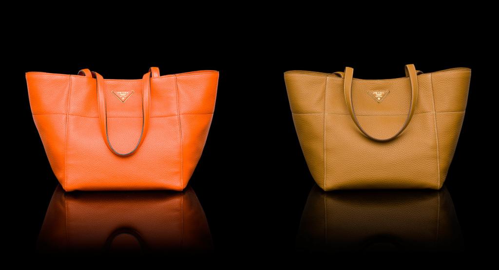 Брендовые сумки и клатчи